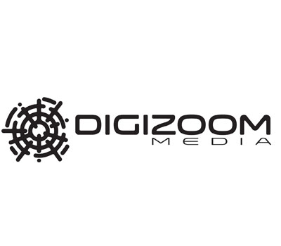 digizoon