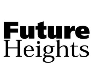 futureheights