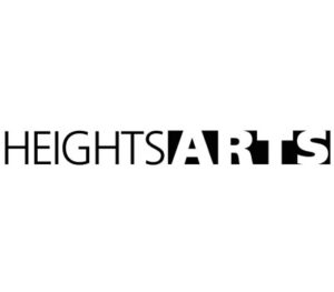 heightsarts