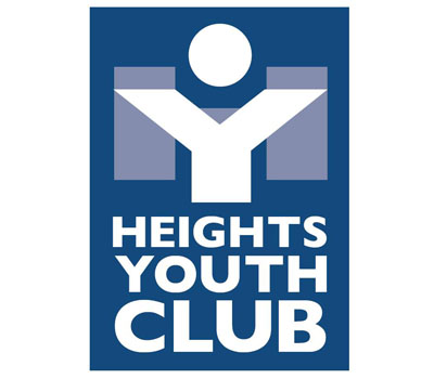 heightsyouth