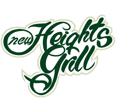 hieghtsgrill