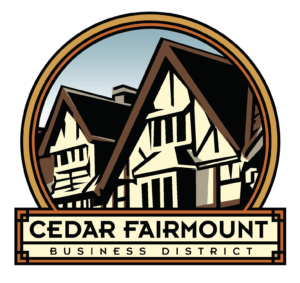 Cedar-Fairmount SID_High Res