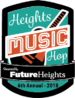 MusicHop Logo_with_year_small