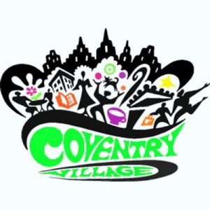 coventry-300x300