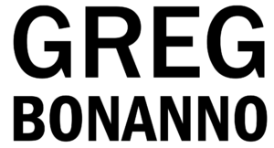 Greg Bonnano logo_082018