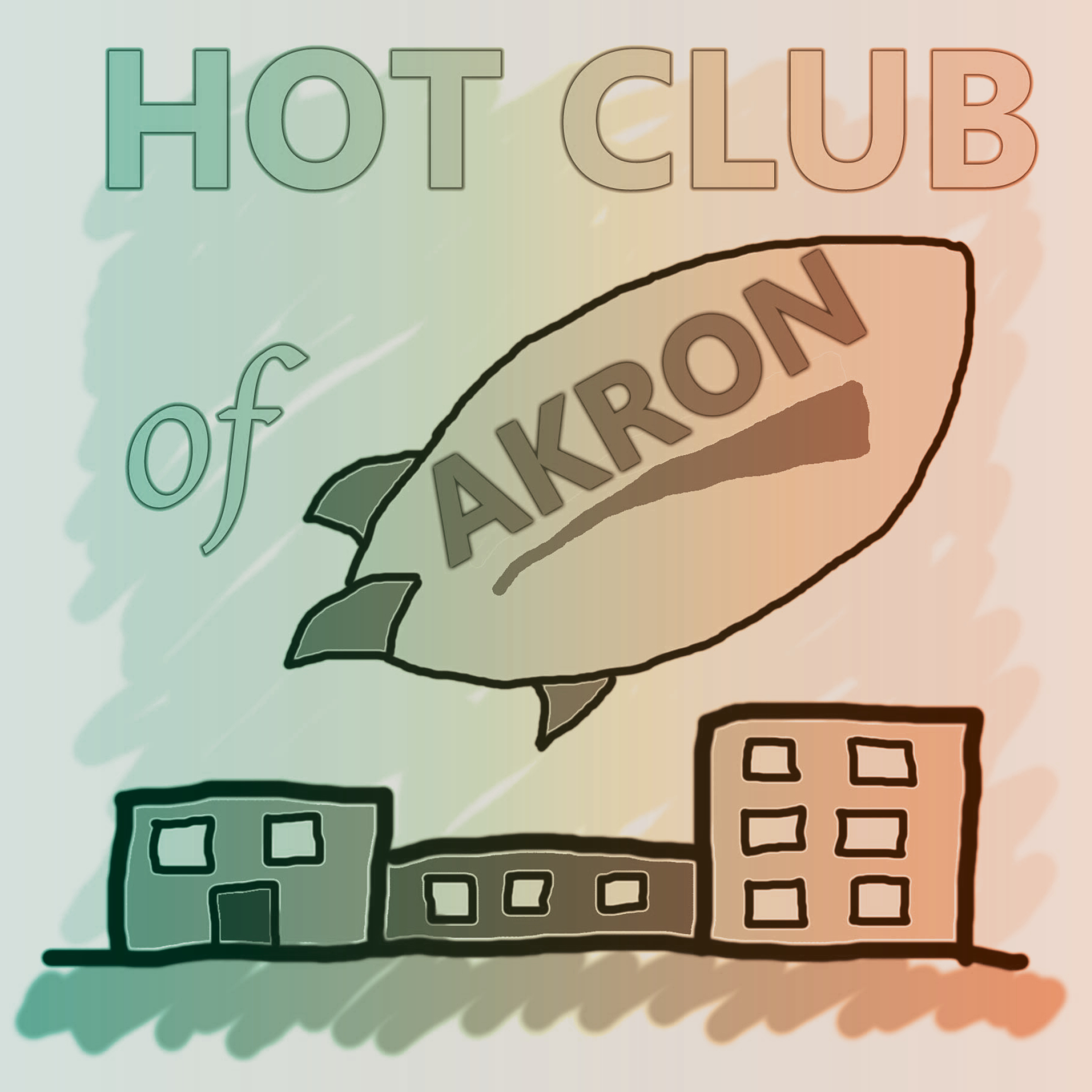 Hot Club of Akron  |  Friday, September 13  |  6:30-7:30 p.m. |  Green Tara Yoga & Healing Arts