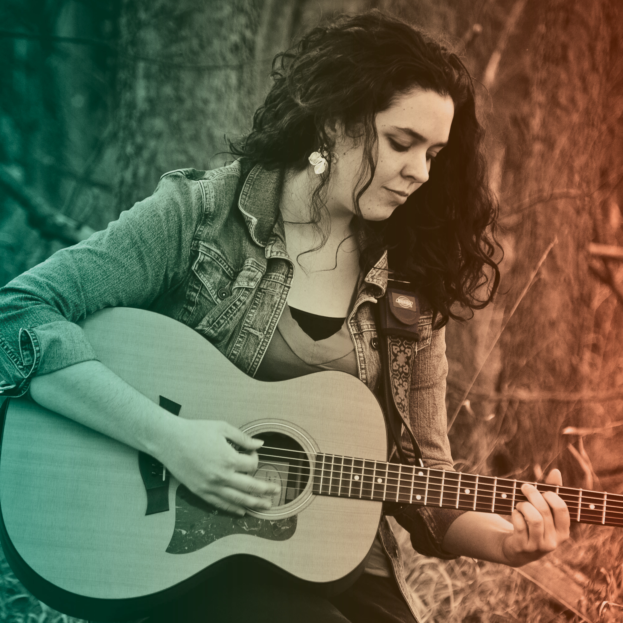 Kate Kooser  |  Saturday, September 14  |  	7:00-9:00 p.m.  |  Uncorked Allstar