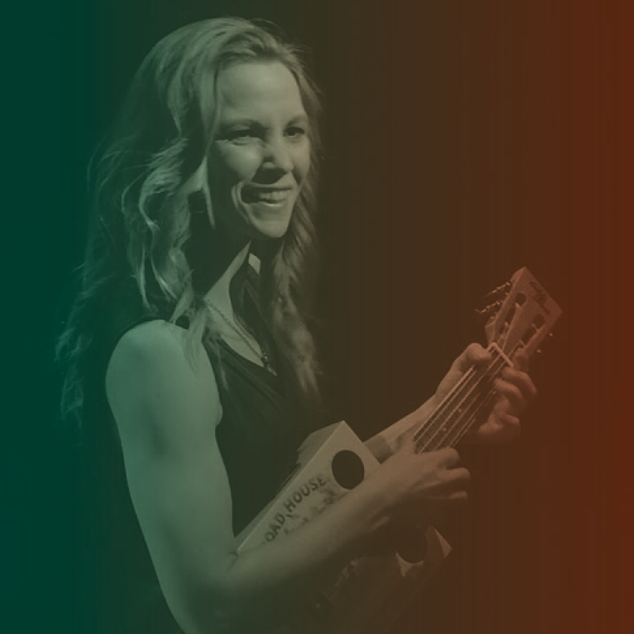Diana Chittester    Saturday, September 14     6:00-7:00 p.m.     CLE Urban Winery