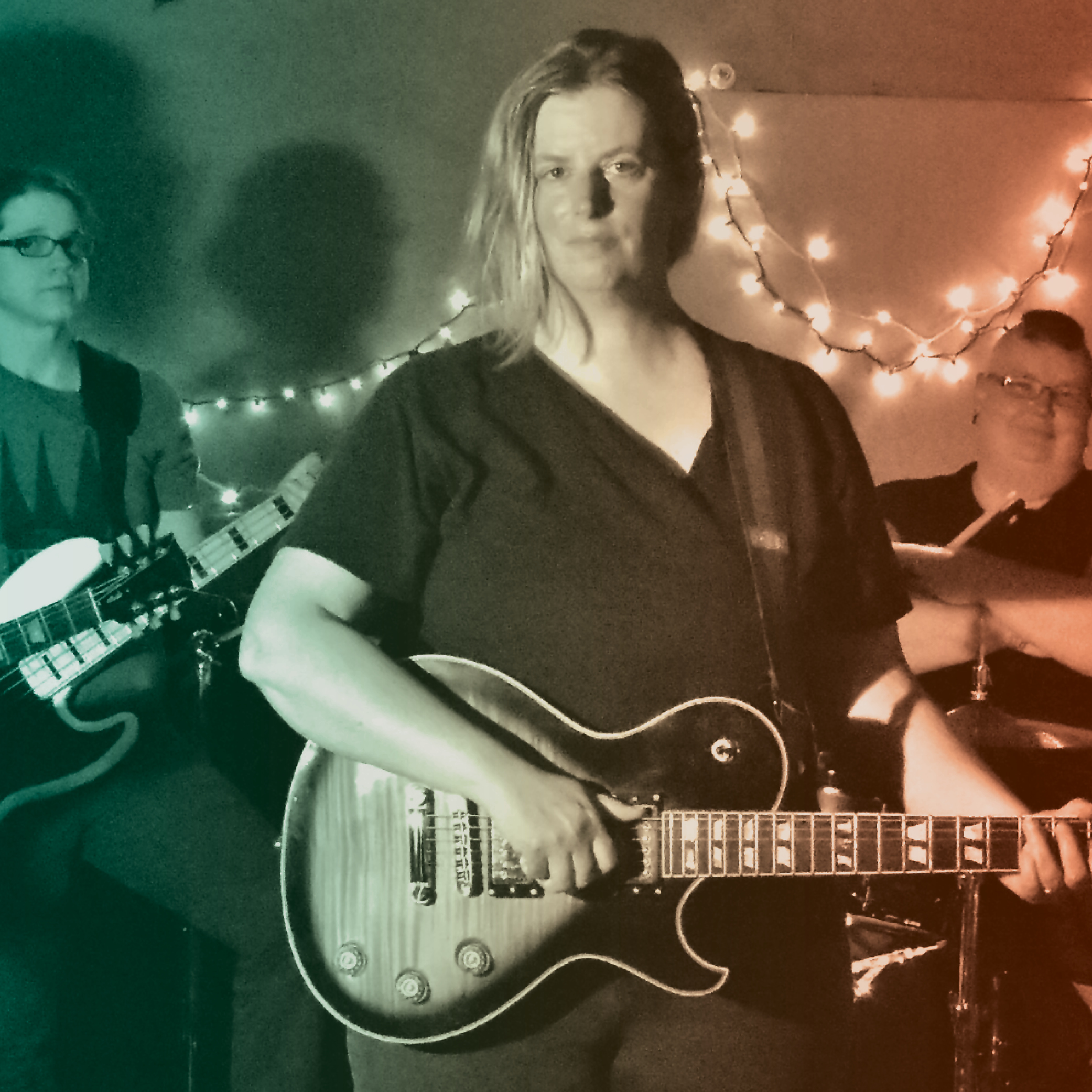 Life Magnetic     Saturday, September 14     7:30-8:30 p.m.     Heights Arts Park